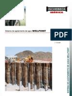 Catálogo Wellpoint 16022012