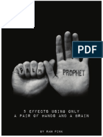 Palm+Prophet+by+Ran+Pink.pdf