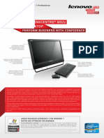 m92z-aio-datasheet.pdf