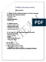 11file 11 Petroservices Exam1