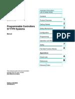 S7F_FHSystemsManual
