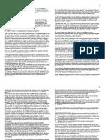 PP vs Nurfrashir to Picart vs Smith Oblicon