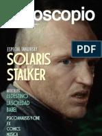 Tarkovsky - Fonoscopio Nro_1