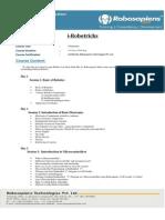 i-robotricks.pdf