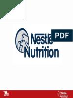 8-Curso Formacion Dietas
