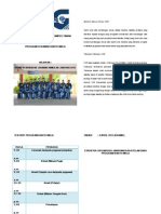 Tentatif Program Bantu Mula - Copy