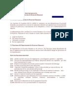 5 Intervencion de Administracion de Recursos Humanos (1)