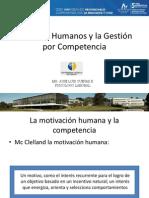 Recursos Humanos y La Gestión Por Competencia 04-12