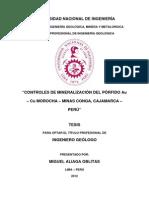 CONGA...pdf