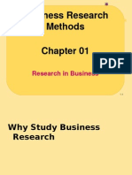 Ch01_Research in Biz