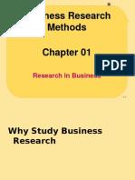 Ch01_Research in Biz