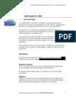 curso webcasting - información