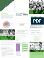 Certificados Fundamentos Psicologia Positiva