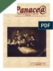 Panacea6 Diciembre 2001