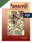 Panacea7_Marzo2002