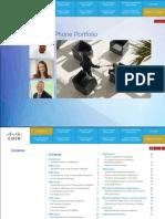 telefonos.pdf