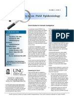 Field Epidemiology_WHO_PHP_34