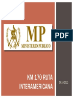 Informe Ministerio Publico Totonicapan Campesinos Guatemala PREFIL20121011 0002