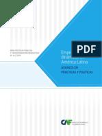 Emprendimientos Dinamicos America Latina (1)