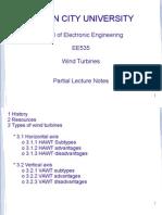 EE535 Wind Turbines (1).ppt