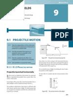 Physics Ch 09_noPW