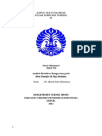 KARYA-TULIS-TUGAS-BESAR.pdf