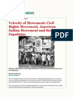CENSORED NEWS Velocity of Movement Civil Rights Movement, American Indian Movement and the Zapatistas.pdf