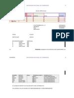 Informatica Excel (1)
