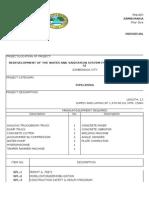 RIO HONDO DUPA FORM revised 3.xlsx