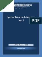 Full Issue Literature 2 2014