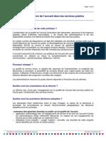 8 5 Accueil Services Publics