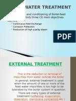 Boiler Water Treatment (1)