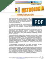 1-METROLOGÍA.pdf