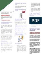electricos.pdf