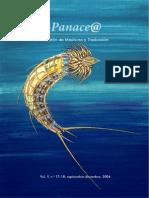 Panacea17-18_Diciembre2004