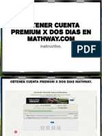 2015-01-27 - Mathway Registrado