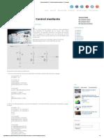 Arduino_ Práctica Nº 2_ Control Mediante Pulsadores _ Tecnosalva
