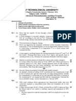 Advance HMT and Thermo 2011.pdf