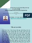 Vietnam 2.19:Tổ chức lớp viết báo khoa học Kỹ thuật đăng trên tạp chí quốc tế (14)