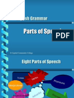 parts - Copy.pps