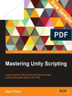 9781784390655_Mastering_Unity_Scripting_Sample_Chpater