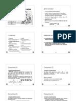 Cuadernillo de Apuntes Sobre Matematicas Discretas