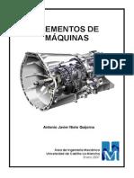 Elementos de maquina.pdf