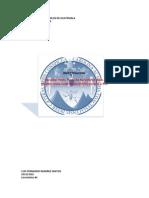 Investigacion (MVC)