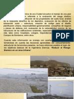 casos practicos suelos1