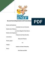 analisis de practica docente.docx