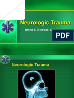 Neurologic Trauma.pptx