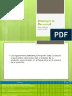 Principio8_Villarruel