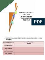 6. 4FASA TERARAH.pptx