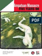 Ampatuan Massacre Five Years On.pdf